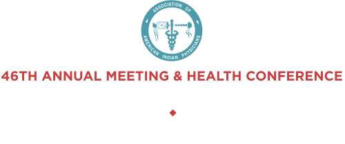 46th Annual Meeting and Health Conference - Healthy Nations